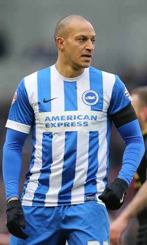 Bobby Zamora, Legacy Foundation